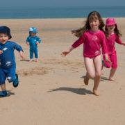 dječja uv zaščita (2)