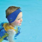 dječje-odijelo-za-plivanje-sa-plutačim_0