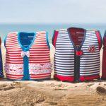 jacket-designs-1-150x150