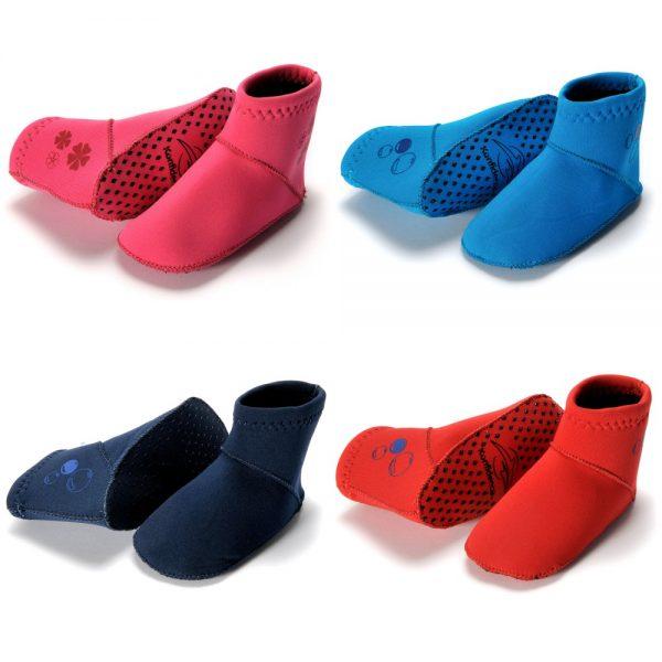 Paddlers™ ponožky