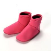 Paddlers Pink